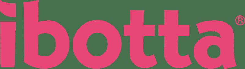 logotipo de ibotta
