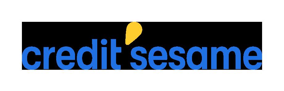 Sesame Credit Logo 2019