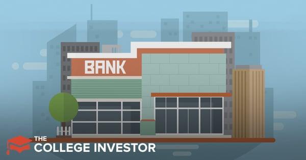 Mejores cooperativas de crédito