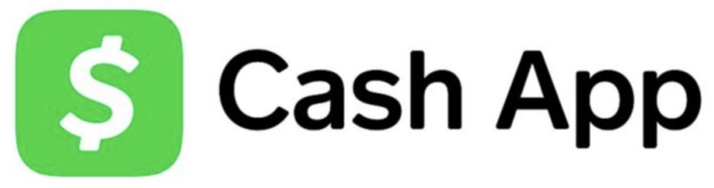 Logotipo de la aplicación de efectivo