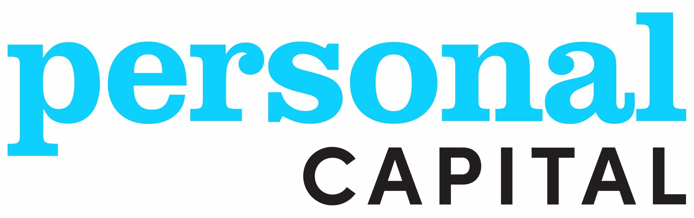 Logotipo de Capital Personal 2019