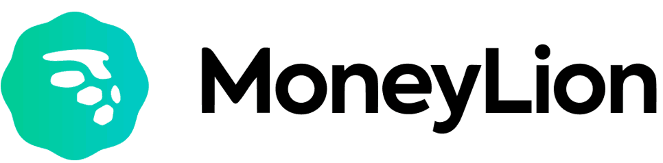 Logotipo de MoneyLion