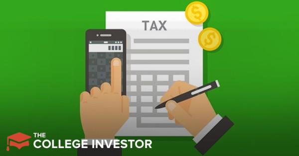 ¿Cuánto necesita hacer para presentar sus impuestos?