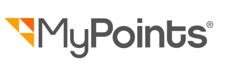 Logotipo de MyPoints