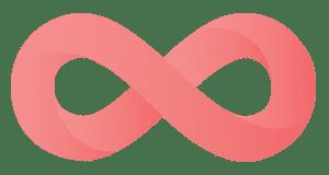 Logotipo de opciones de Gatbsy