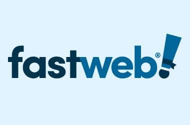 Logotipo de Fastweb