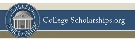 Logo de becas universitarias