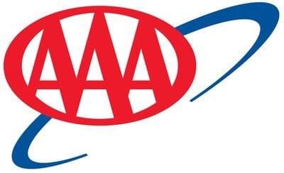 Seguro de inquilino AAA