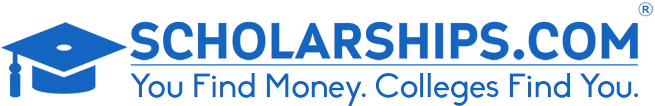 Logotipo de Scholarships.com