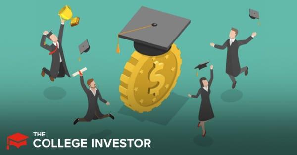 cambios en el administrador de préstamos estudiantiles