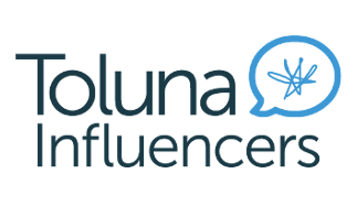 Logotipo de Toluna