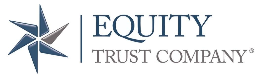 Logotipo de Equity Trust