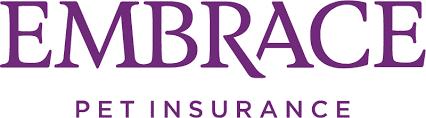 Logotipo de seguro para mascotas Kiss