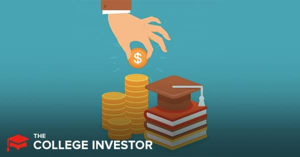 Asociación americana de inversores minoristas