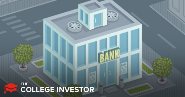 Banco de niveles