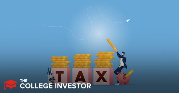 preparación de impuestos gratis