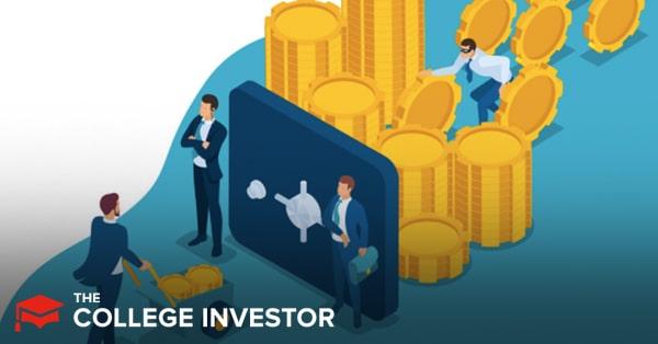 Fondos de tasa flotante