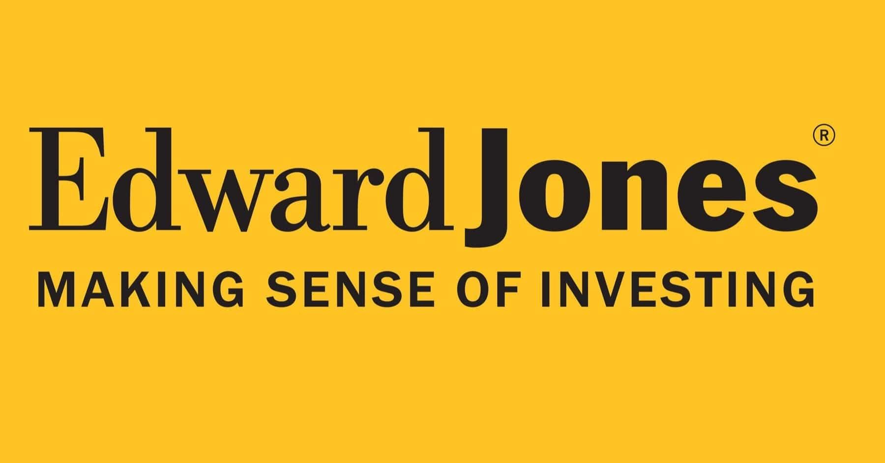 Logotipo de Edward Jones