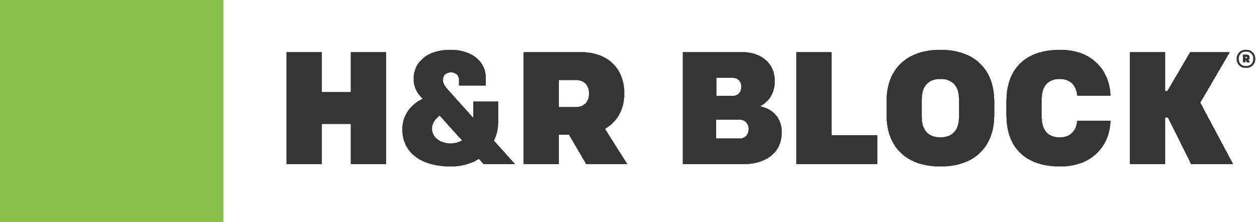 Logotipo del bloque de recursos humanos