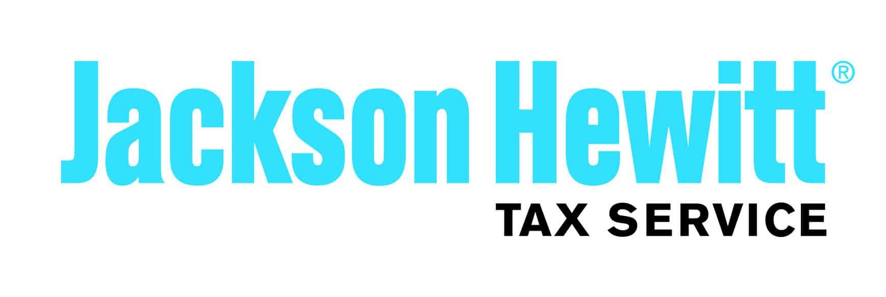 Jackson Hewitt en línea