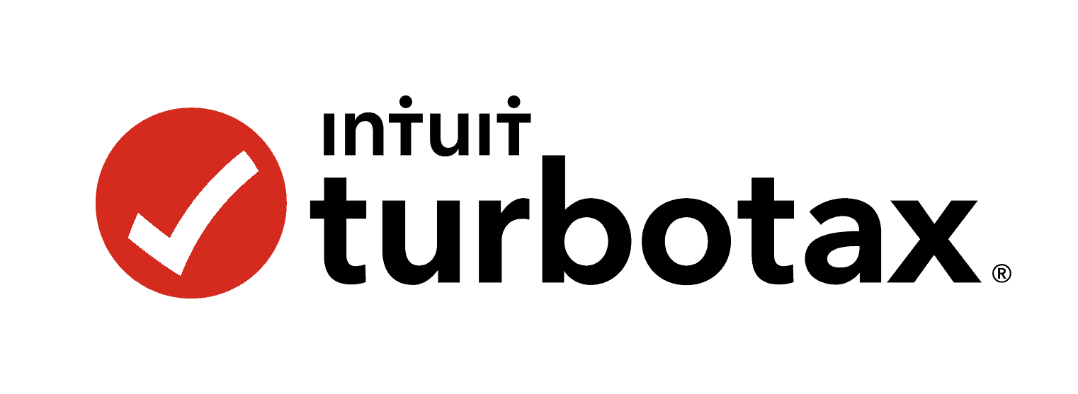 Logotipo de TurboTax