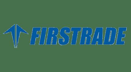 Logotipo de Firstrade