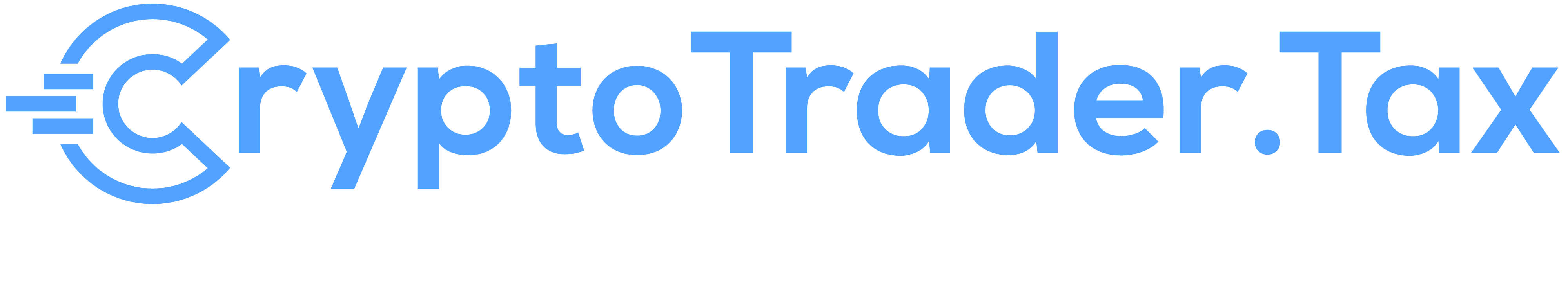 Impuesto CryptoTrader