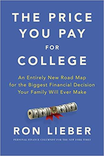 El precio que paga por la cobertura universitaria