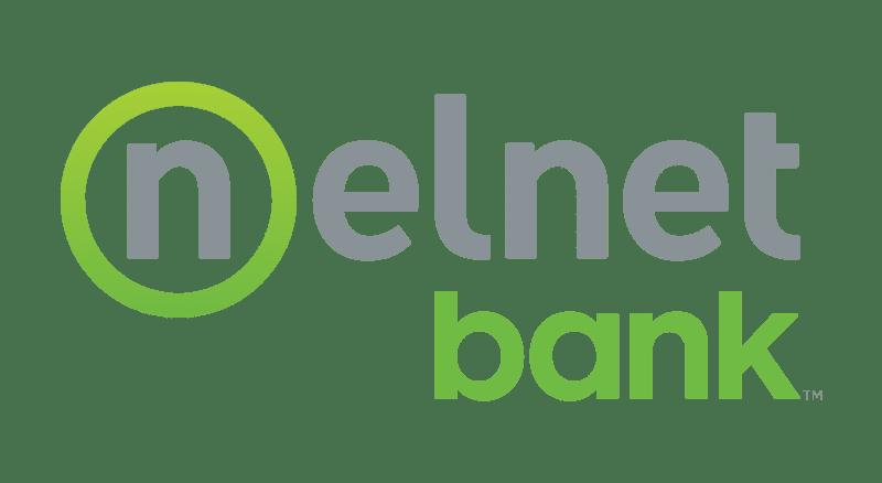 Logotipo de Nelnet Bank