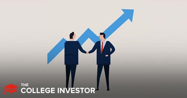 Inversión de crecimiento