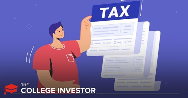 Preparación de impuestos virtual