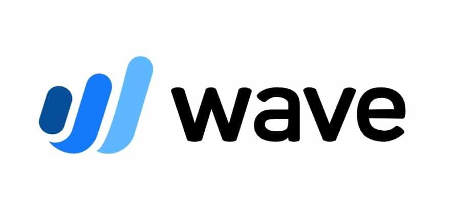 Contabilidad de Logo Wave (2)