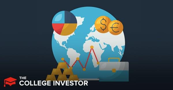 Análisis y negociación de acciones y ETF