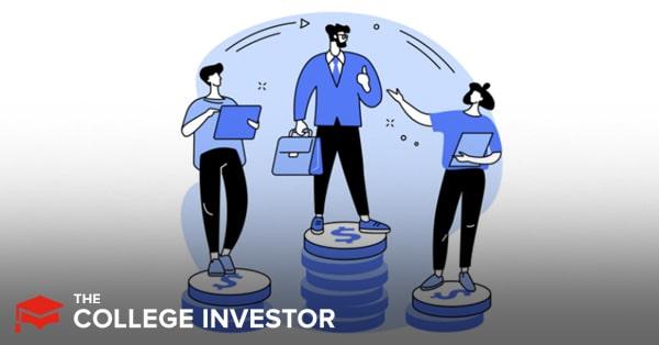 cómo calcular su ingreso bruto ajustado (AGI)