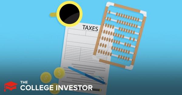 cómo encontrar un especialista en impuestos para su negocio