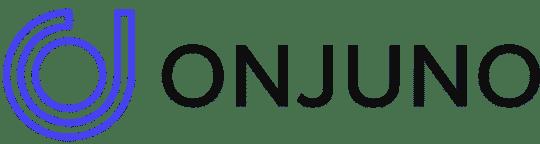 Logotipo de OnJuno