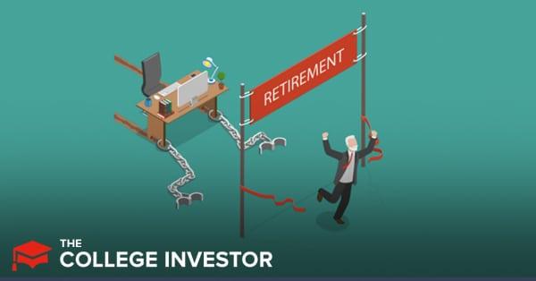 cuánto debería haber ahorrado para la jubilación