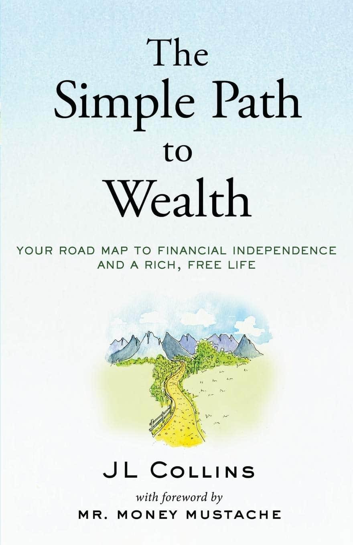 El camino simple hacia la riqueza