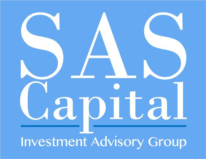 suscripciones y boletines de inversión