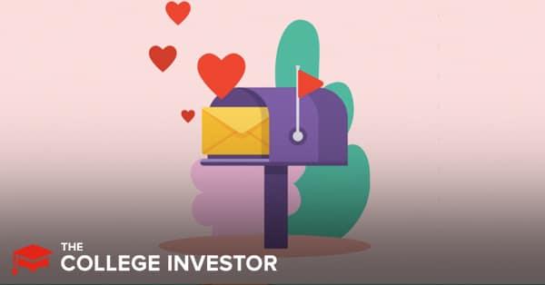 boletines informativos de inversión populares