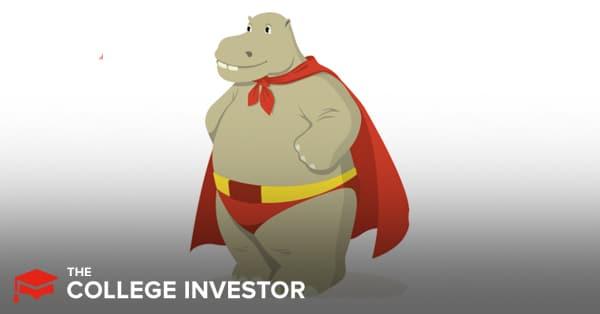Seguro de hipopótamo