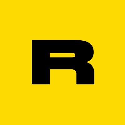 Logotipo raro