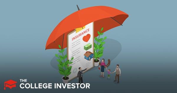 Revisión de Savvy Insurance