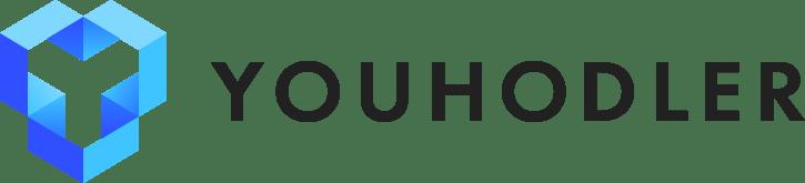 Logotipo de YouHodler