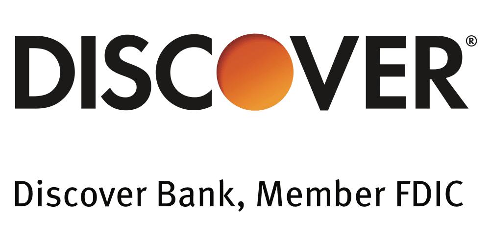 Descubra el logo del Banco