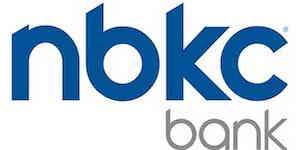 Logotipo de nbkc