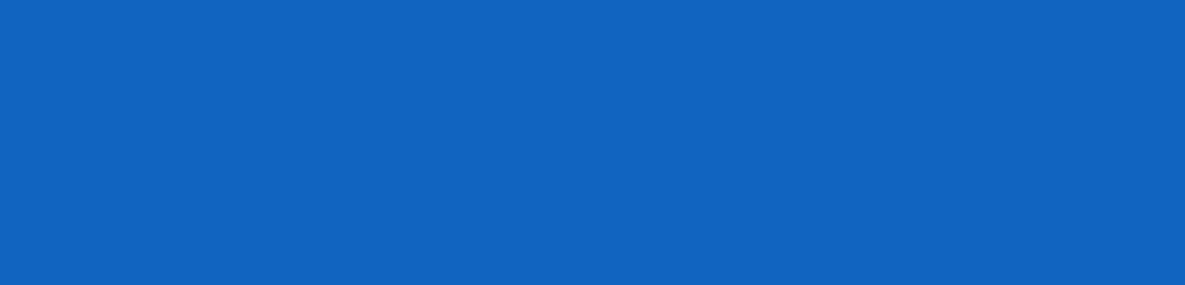 Logotipo de Aspiration Bank