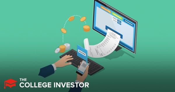cómo proteger su información financiera
