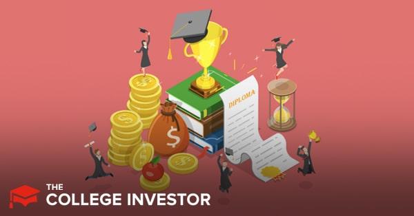 ahorre intereses en sus préstamos estudiantiles