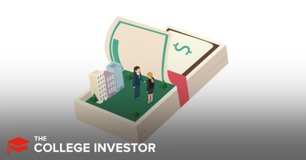 Revisión de Mainvest